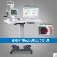 جهاز Verion Image Guided System